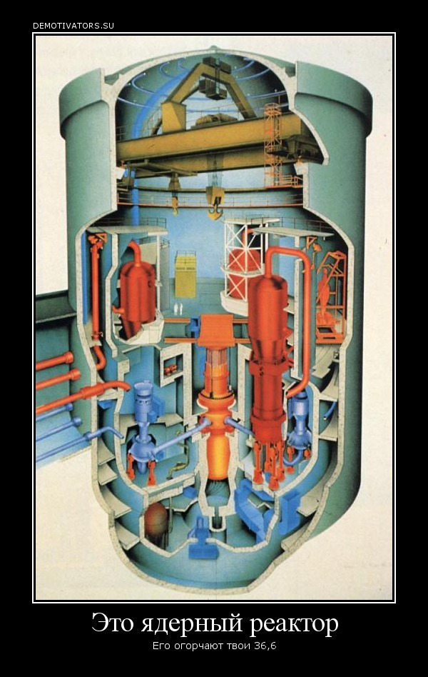 nuclear reactors The nuclear regulatory commission voted 4 to 1 to grant a license to build nuclear reactors, the first such approval since 1978.